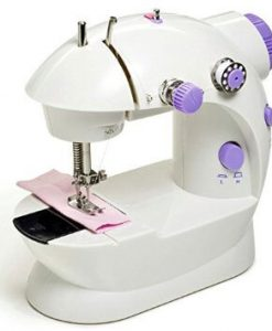 Mini Sewing Machine in Pakistan