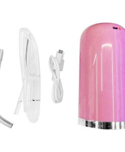 Electric Rechargeable Water Pump Dispenser