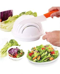 Salad Cutter Bowl in Pakistan