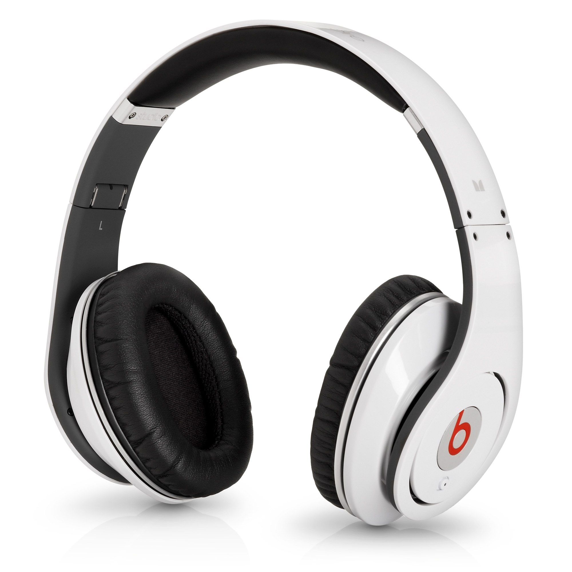 Beats Wireless Headphone. STN-13 - ORDERiT - A Reliable Shopping Solution!